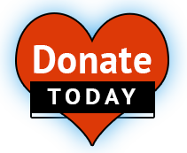 Donation button for Delaware Family Voices