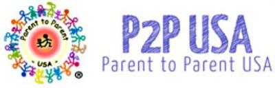 Parent to Parent USA